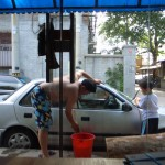 carwash2