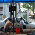 carwash3