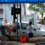 carwash5